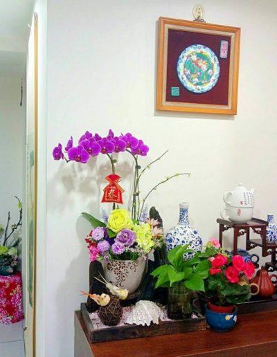 花藝布置 (3)