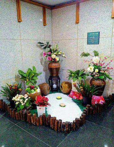 花藝布置 (4)